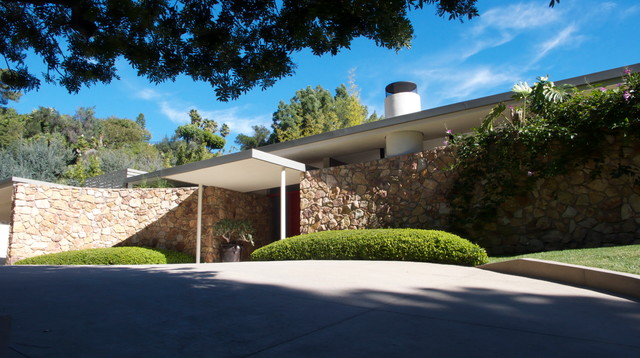 Looking at the role of mid-century modern in Las Vegas – Las Vegas ...