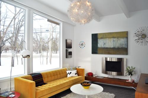 sofa-largo