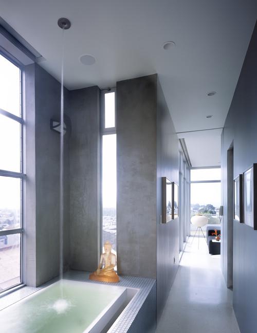 https://i1.wp.com/st.houzz.com/simgs/ca01996b0d2b6204_8-0381/modern-bathroom.jpg