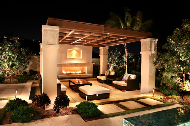 Outdoor Living Areas on Outdoor Living And Landscapes id=90620