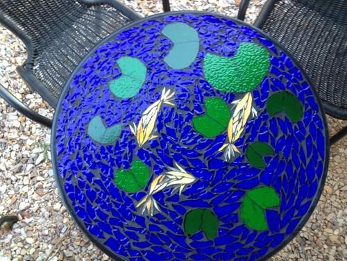 reciclar-la-vajilla-mosaico