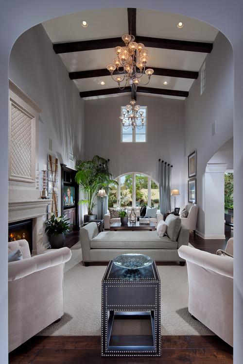 Medium Size Of Small Narrow Living Room Design Ideas Wooden Varnished Long