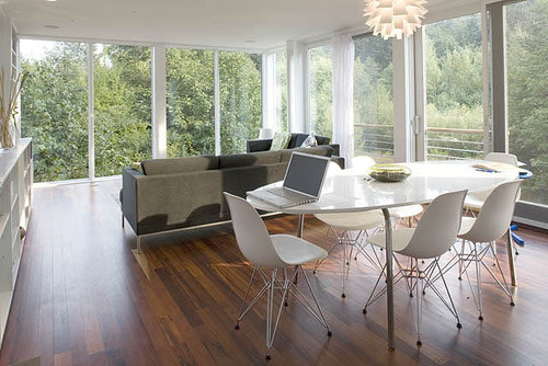 sillas-de-diseño-silla-eames