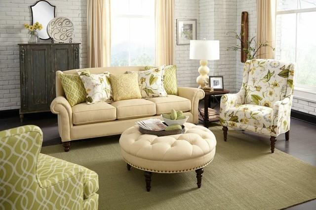 Paula Deen Topsider Sofa Paula Deen Home