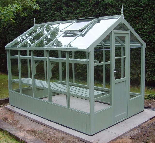 Yard And Garden Accessories