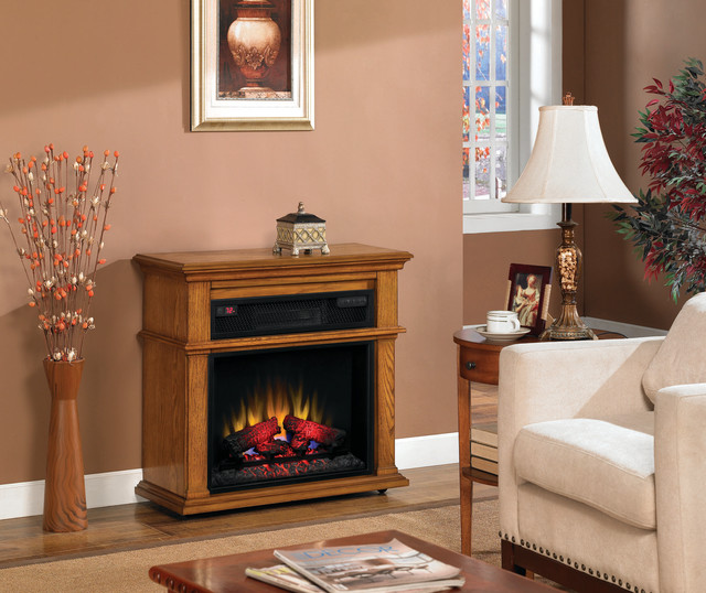 Electric Fireplace For Small Living Room - Modern House on Small Space Small Living Room With Fireplace  id=23446