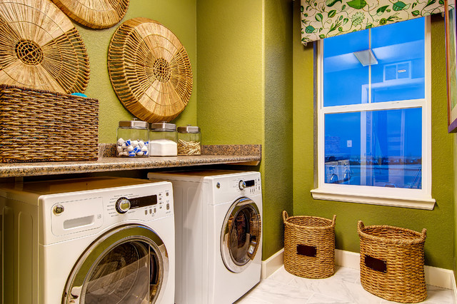 laundry room ideas on laundry room wall covering ideas id=45950