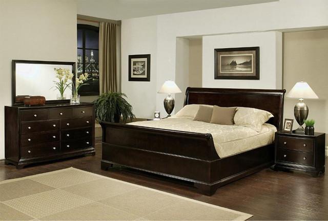 modern bedroom sets design ideas modern king bedroom set