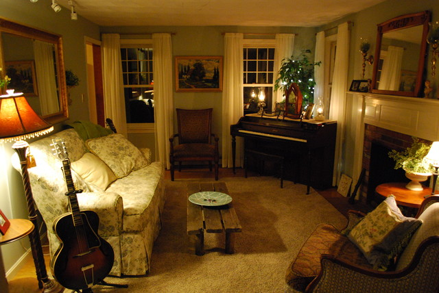 Image Result For How Much Does It Cost To Decorate A Living Room