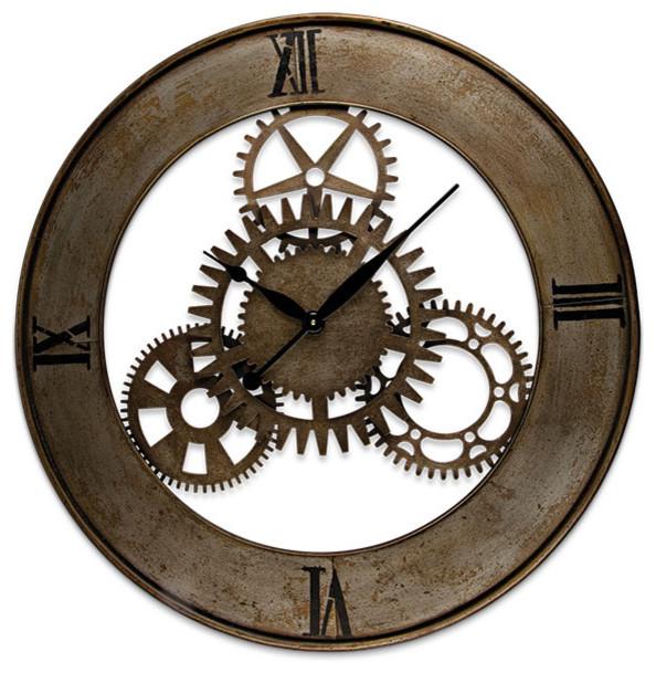 https://i1.wp.com/st.houzz.com/simgs/e1d101bc011a641f_4-4066/eclectic-clocks.jpg
