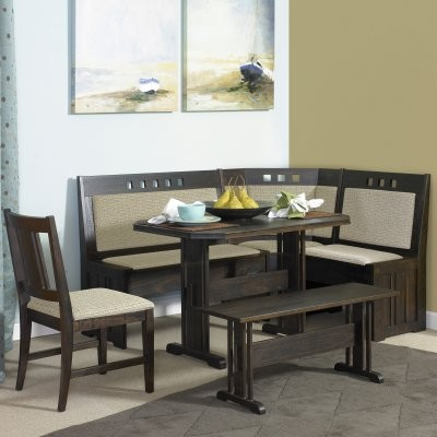 All Products Kitchen Dining Furniture Tables