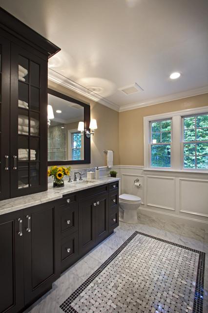 Main Bathroom on Main Bathroom Ideas  id=30723