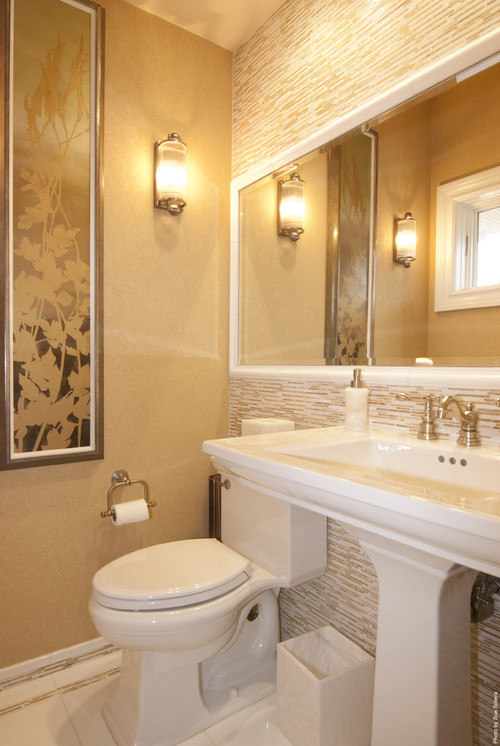 20 Bathroom Decorating Ideas Designs Design Trends