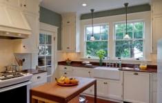 Lovely Bungalow Kitchen That Redefine Luxury