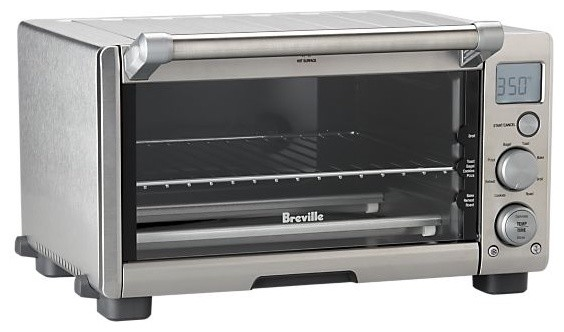 Size Small Oven 1 Countertop Convection 4