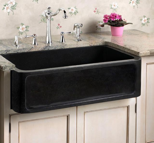 fresh farmhouse sinks farmhouse kitchen sinks on kitchens with farmhouse sinks id=73892