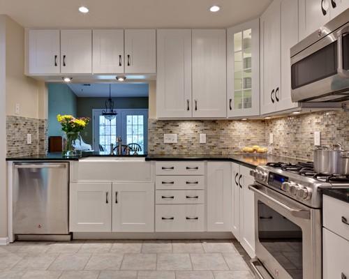Miller Kitchen · More Info