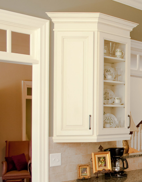 Kitchen Cabinets Fronts Akurum Rationell System Wall
