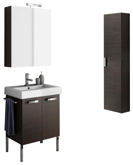Bathroom Vanities Charlotte Nc bathroom vanities charlotte nc - bathroom design