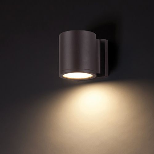Sconces Indoor | Home Decoration Club on Modern Indoor Wall Sconce id=81292