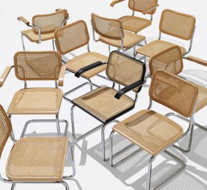 sillas-de-diseño-silla-b32
