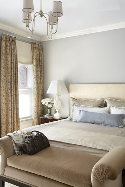 Edgecomb grey benjamin moore Revere Pewter Coventry Gray Benjamin Moores Best Selling Grays Evolution Of Style
