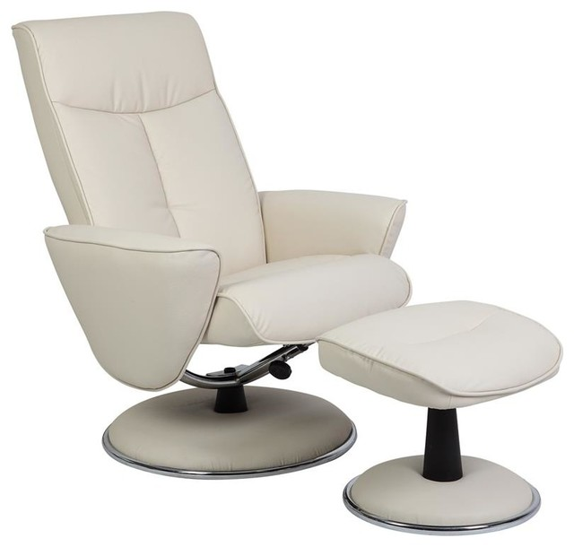 Contemporary Swivel Chairs Living Room