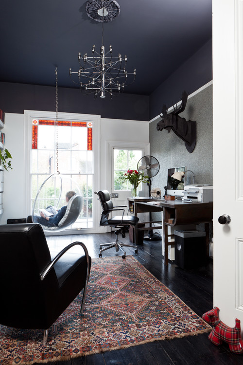 Decorating dilemmas page interiors by kelley lively