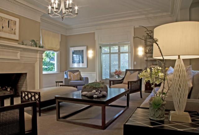 Monte contemporary-living-room