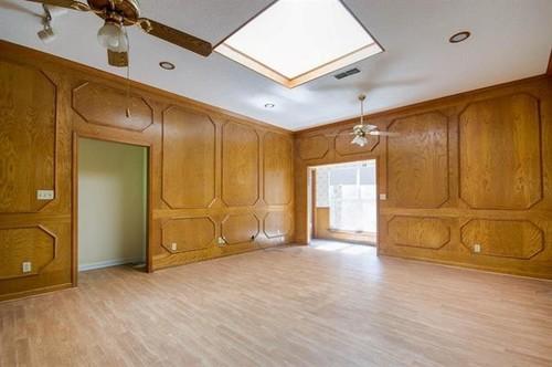 Paint Colors Walls Living Room