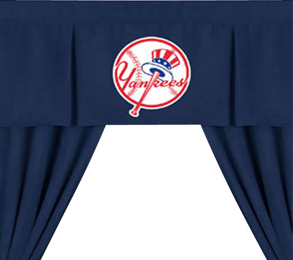 Window Yankee Ny Curtain
