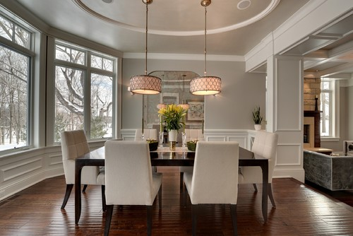 Home Decorators Collection Pendant Lights