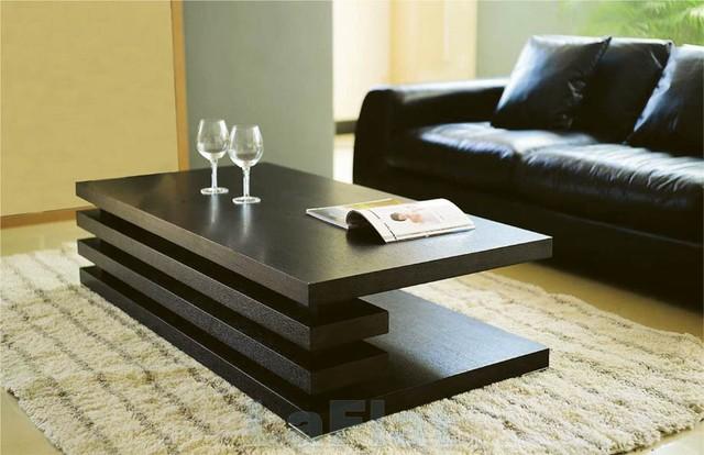 modern table design for living room pflag