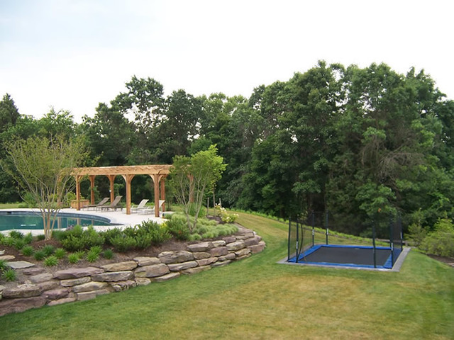 Outdoor Living Spaces on Houzz Outdoor Living Spaces id=41387