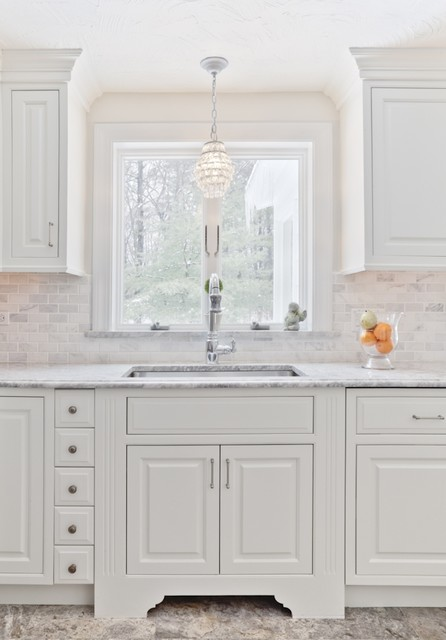 Stores And Tile Bath Kitchen