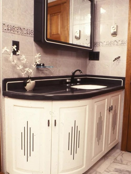 Art Deco Cabinet Ideas Pictures Remodel And Decor