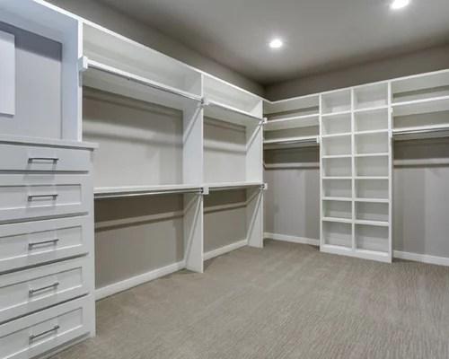 17836 Walk In Closet Design Ideas Amp Remodel Pictures Houzz