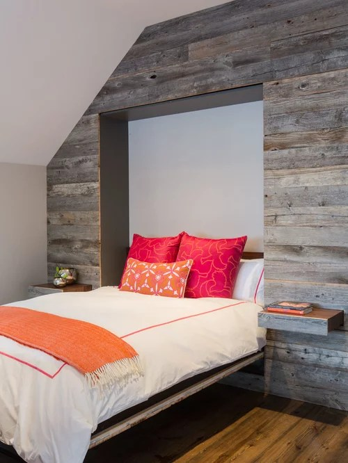Murphy Bed Ideas Home Design Ideas Pictures Remodel And Decor