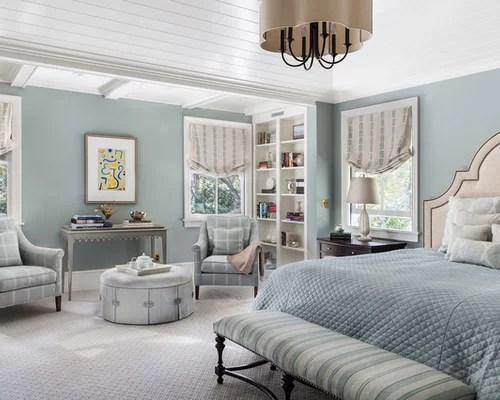 Farmhouse Bedroom Design Ideas Remodels Amp Photos Houzz