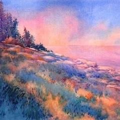 Virgil Carter Fine Art Boerne TX US 78006