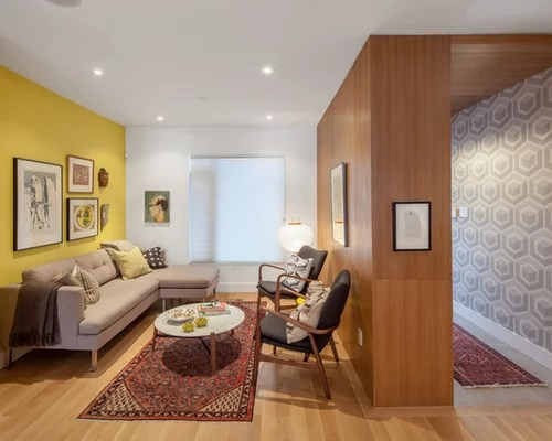 Small Living Room Design Ideas | Aecagra.org