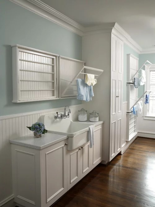 best traditional laundry room design ideas remodel on best laundry room designs id=83923