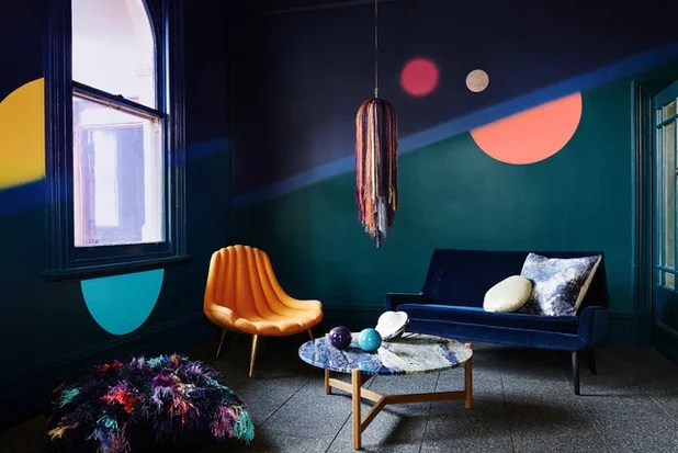 Cool 80'S Aesthetic Bedrooms - 0431a14606262ec2_7391-w618-h413-b0-p0--contemporary-living-room  Picture_19649.jpg