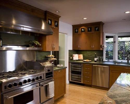 Blue Star Salamander Broiler Home Design Ideas Pictures