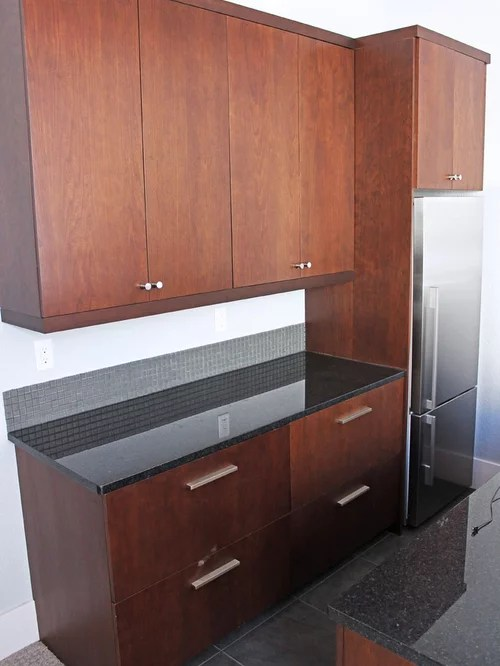 Ultracraft Cabinet Reviews Cabinets Ideas
