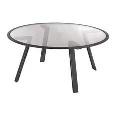 Dimond Home Geometric Coffee Table