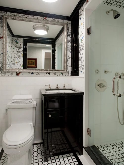 tile bathroom photos ideas blogger com