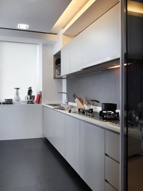 Simple Kitchen Designs Ideas Pictures Remodel And Decor