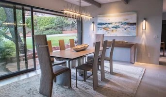 Best 15 Interior Designers and Decorators in Flagstaff  AZ   Houzz Contact
