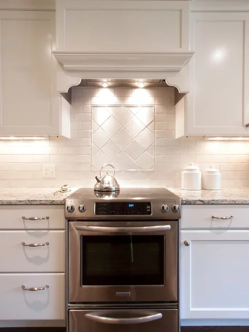 Praa Sands Cambria Countertop Home Design Ideas Pictures Remodel And Decor